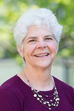Christine L. Himes