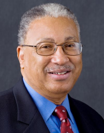 James S. Jackson