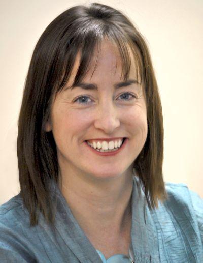 Jessica Faul