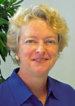 Judith D. Kasper