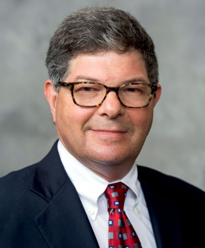 Matthew D. Shapiro
