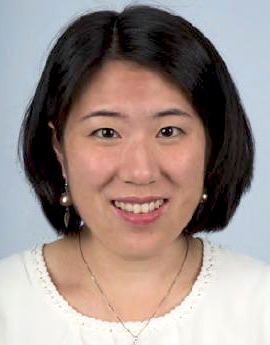 Melissa Y. Wei