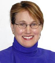 Michele Heisler