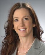 Jennifer Karas Montez