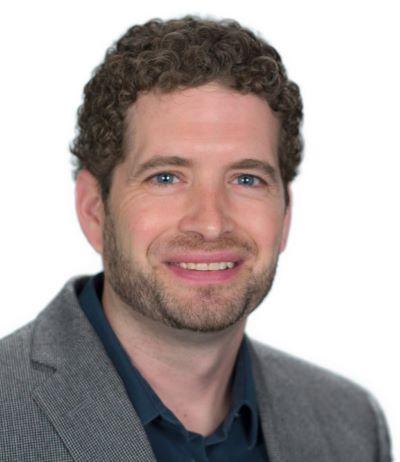 Noah J. Webster