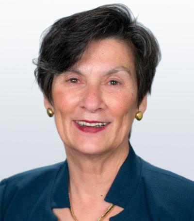 Toni C. Antonucci