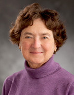 Lois M. Verbrugge