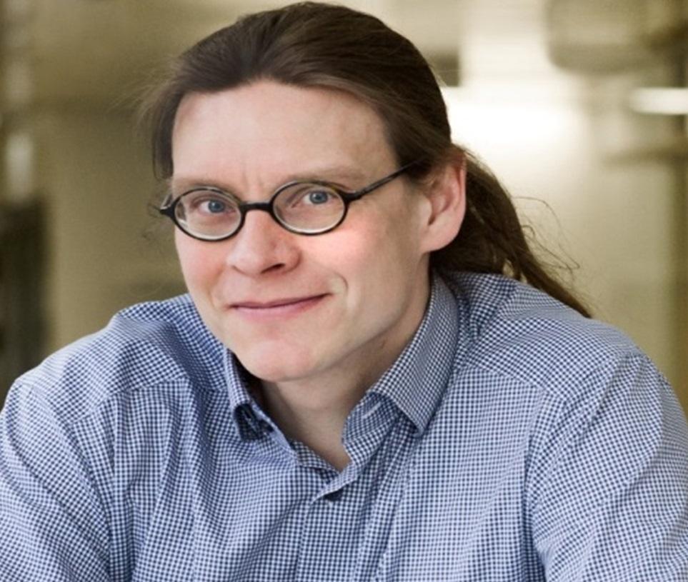 Mikko Myrskyla